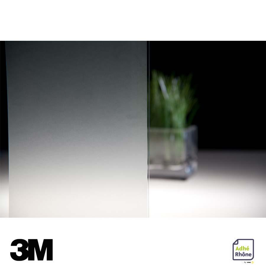 3M 7725 Dépoli cristal