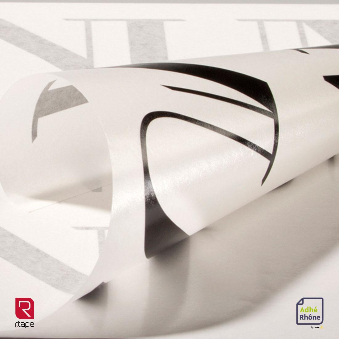 Tape papier RTP145